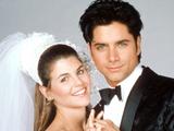The Wedding (Part 2)