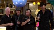 Fuller House S01E01 Screenshot 002