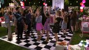 Fuller House S01E07 Screenshot 002