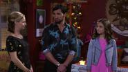 Fuller House S01E07 Screenshot 006