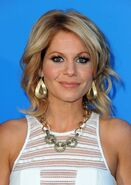 Candace-cameron-bure-talks-twitter-fan-encountersand-possibly-more-full-house-in-the-future-1-lg