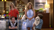 Fuller House S01E04 Screenshot 003