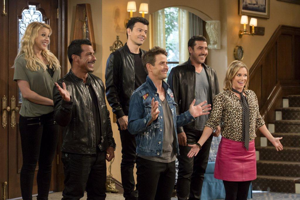 Fuller House Season 3 Episode 10 Full Eps Streaming