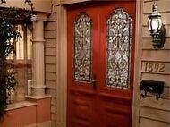 Front-door871a