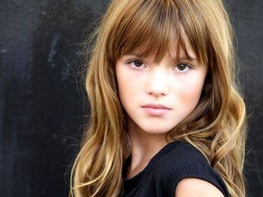 Quinn Anderson