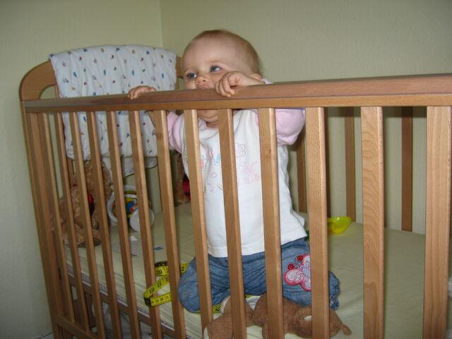 File:Standing-in-cot-9-nine-month-old-stella-.jpg