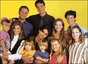 Full-house-cast.jp-3117