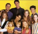 Full House Fanon Wiki