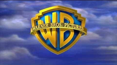 Warner Bros. Intro 1080p