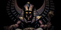 Pharaohdon