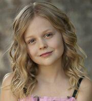 Jessica Corbett