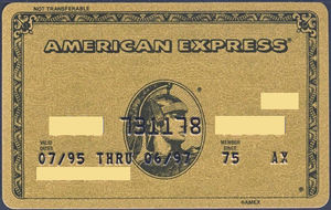 File:1994 American Express Card (Front).jpg