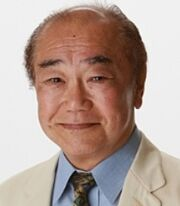 Taro Ishida