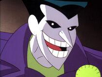 Jokerfmakheartsetc29