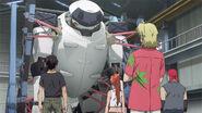Anime S4E06