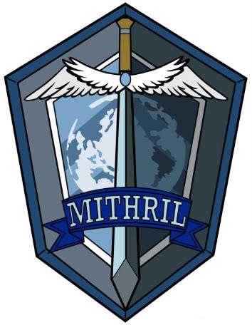 Mithril   Full Metal Panic! Wiki   FANDOM powered by Wikia