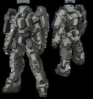 ARMSLAVE M9
