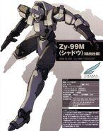 Zy99M