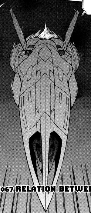 Plan0601 Leviathan