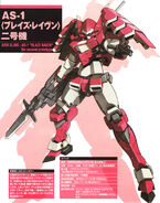 Full.Metal.Panic!.Another.full.1817000