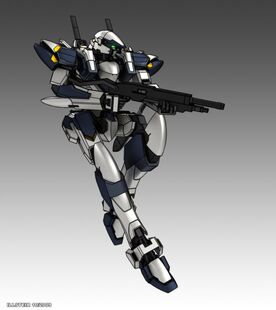 ARX 7 Arbalest Final Version by Illsteir.png