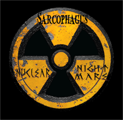 Nuclear nightmare