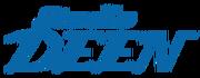 Studio Deen logo