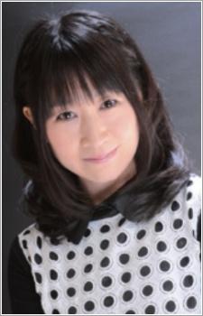 Bildresultat för Rica Fukami