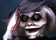 Puppet-master1-blade