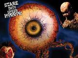The Killer Eye 2: The Halloween Haunt