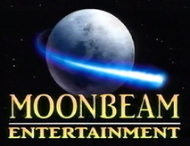 Moonbeamlogo