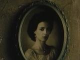 Elsa Toulon