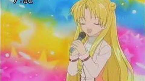 Mitsuki's Audition - New Future