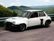 800px-Renault 5 Turbo