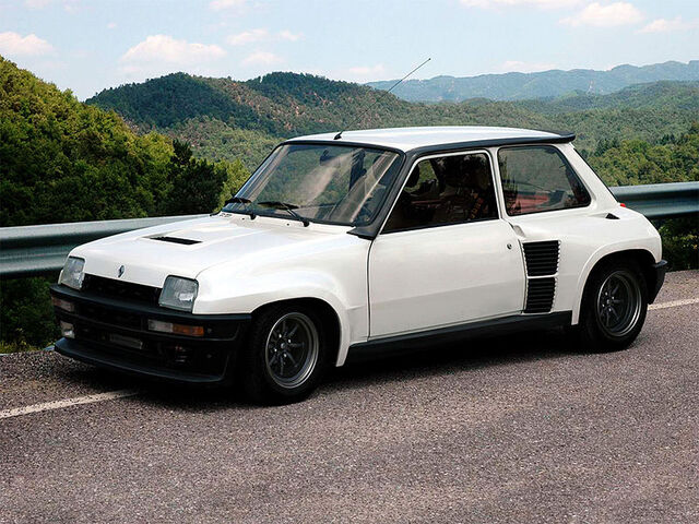 File:800px-Renault 5 Turbo.jpg