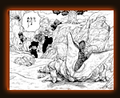 Thumbnail for version as of 20:15, April 7, 2012