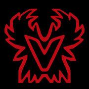 Vulture logo HD
