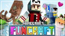 Oli Funcraft 2