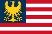 Bellmania flag