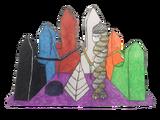 Foxfire Academy/Level Four Tower
