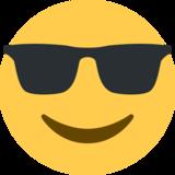 EmojiCool