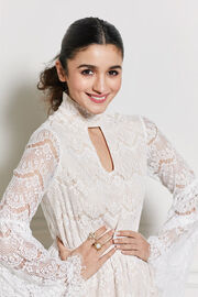 Alia Bhatt 7