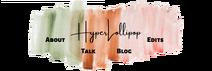 HyperLollipopSignatureV2