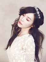 SNSD-Tiffany-tiffany-hwang-37239006-500-667