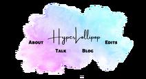 HyperLollipopSig