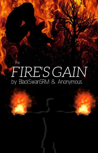 FIRE'S GAIN