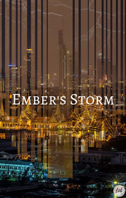 Ember's Storm