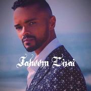 Jaheem