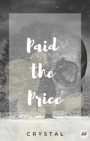 Paid the Price-3