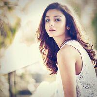 Alia Bhatt 3